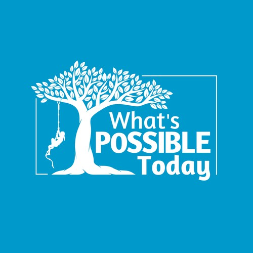 What's Possible Today