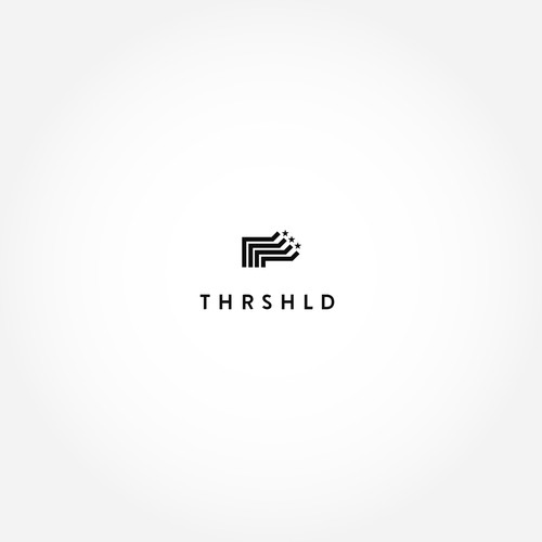 THRSHLD / LOGO DESIGN DRAFT