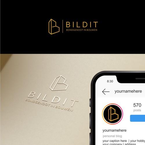logo concept for mitgliederturbo