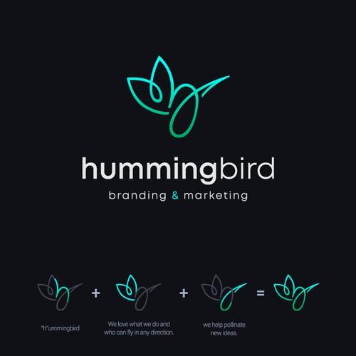Hummingbird