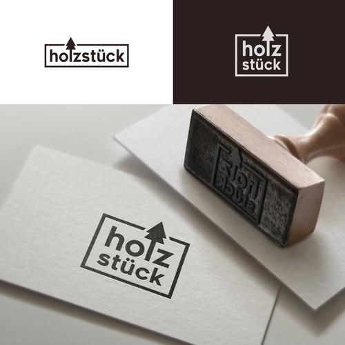 Design for wooden artwork family startup