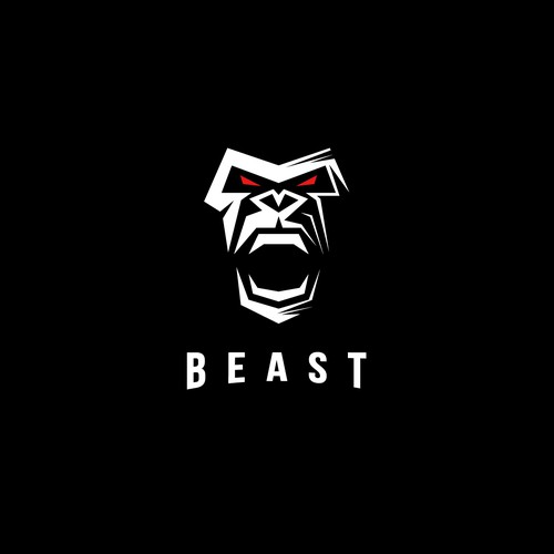 beast redesign