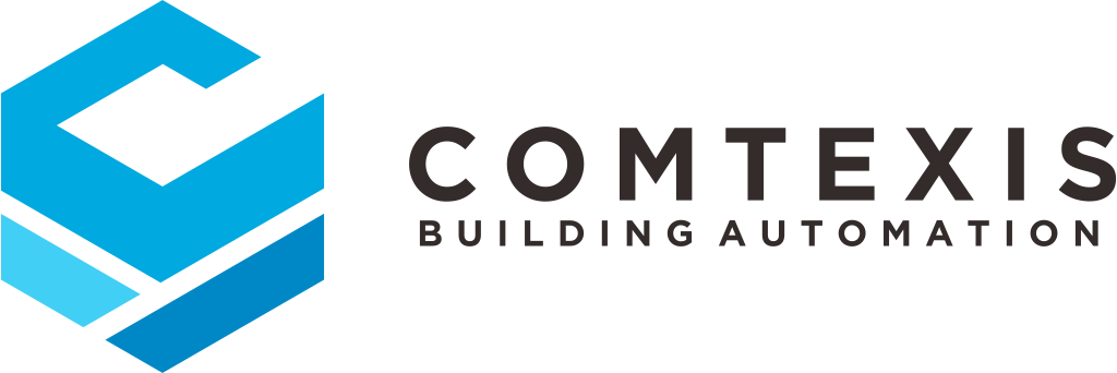 Outstanding Logo and CI for an Start-up in the Smart Home industrie