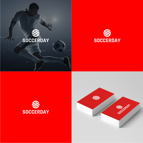 new soccerday