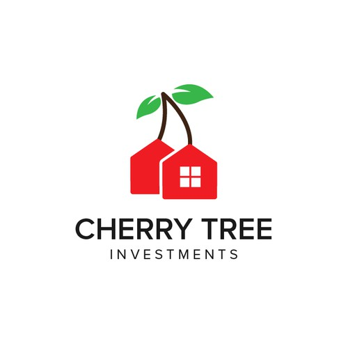 Cherry Tree Investments