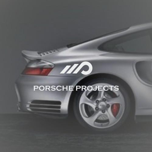 Porsche Projects