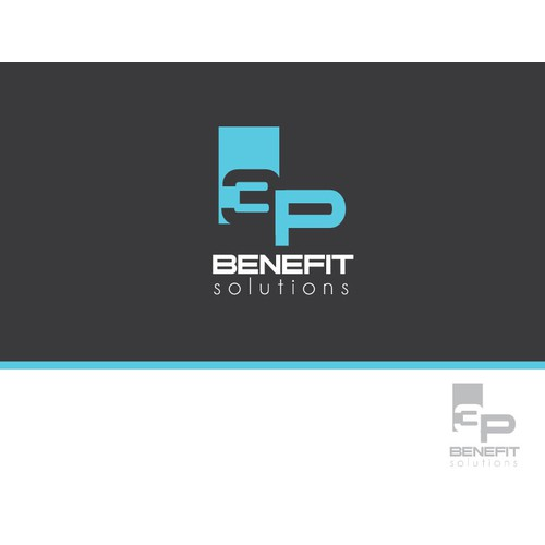 3P Benefit Solutions