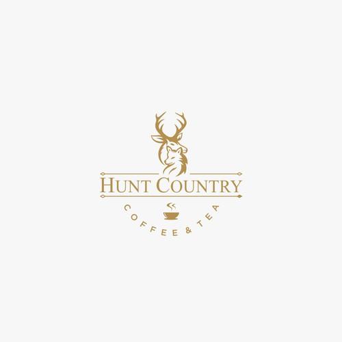Hunt Country Coffee & Tea