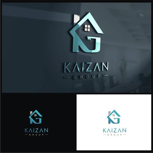 KG property