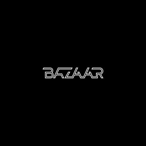 Bazaar DJ v2