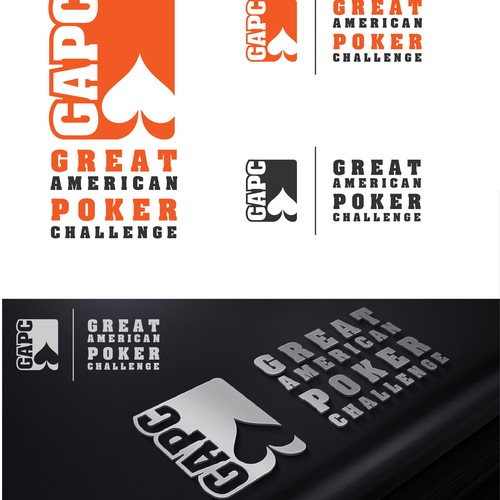 Great American Poker Challenge