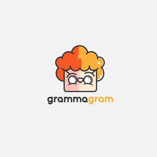 Logo for Mail app