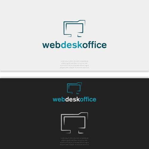 Webdeskoffice
