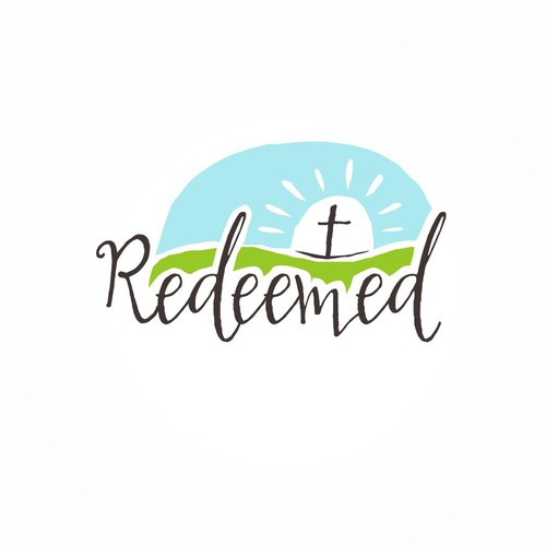 Redeemed Church Logo