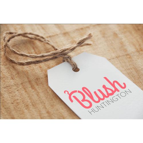Logo Design for Clothing Boutique
