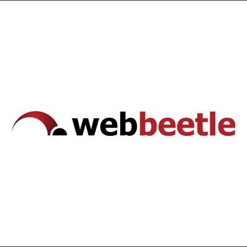 webbeetle(.com.au) needs a stand out logo