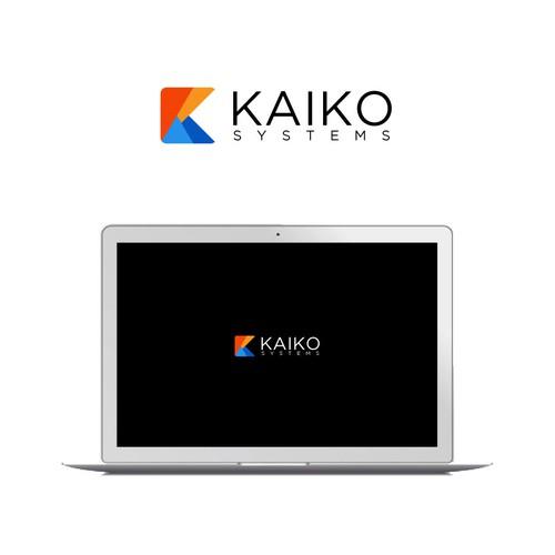 KAIKO Systems