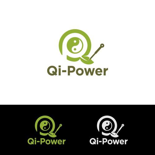 qi power