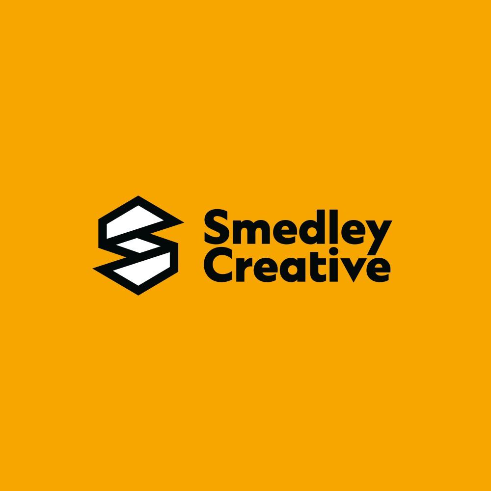 new logo for a super fresh  freelance POS design company