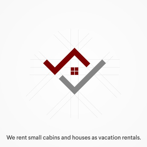 VoyaStay™ Vacation Rentals