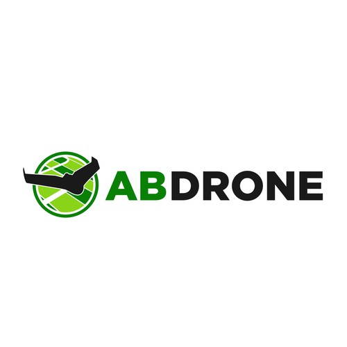 Help a dronepilot to convince farmers of his product