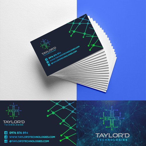 Taylord technology