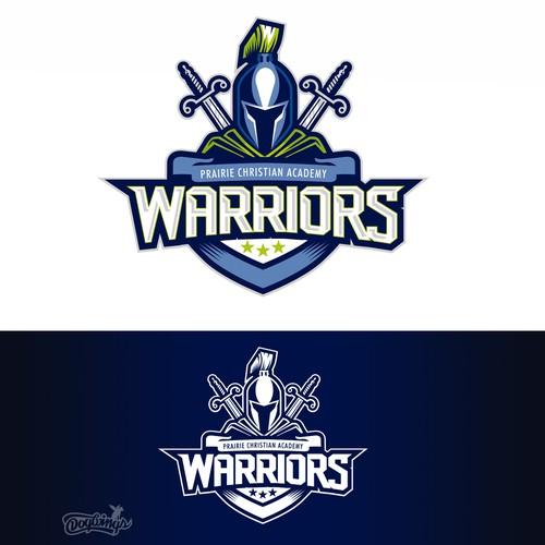 PCA Warriors