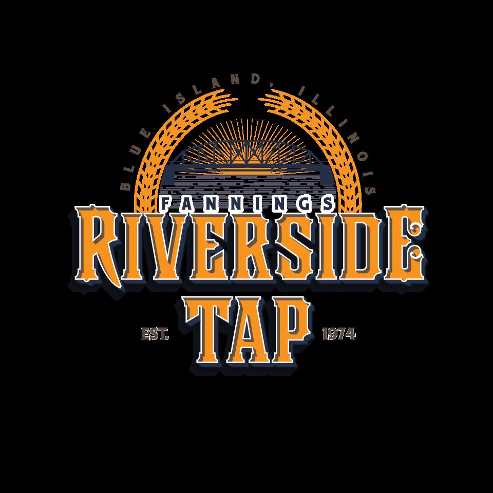 Fannings Riverside Tap Chicago
