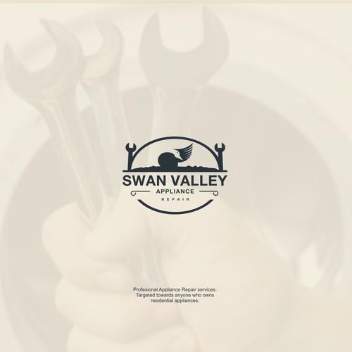 Swan Valley Appliance Repair