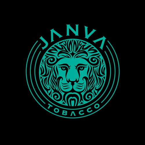 New product label wanted for Janva Tobacco L.L.C.