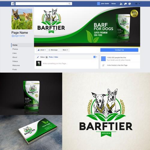 Barftier