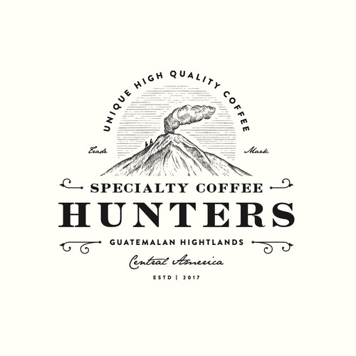 Specialty Coffee Hunters