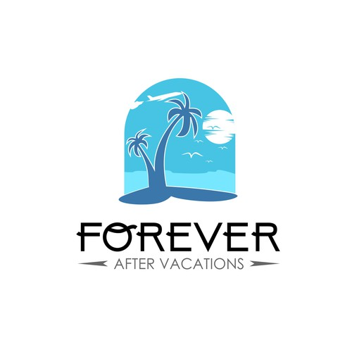 Forever After Vacations