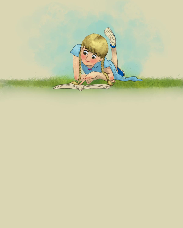 Children's book illustrator needed