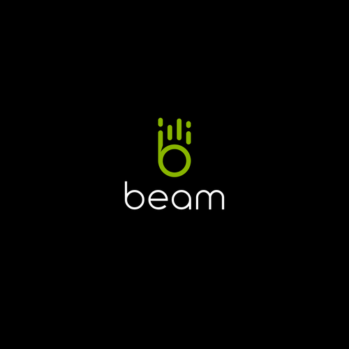 Virtual Bank, BEAM