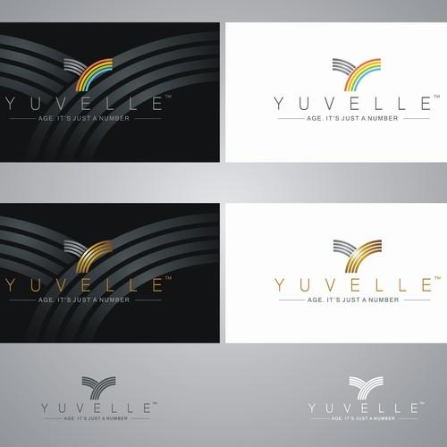 yuvelle