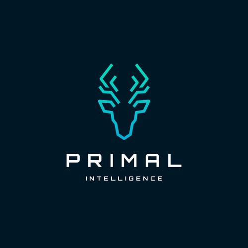 PRIMAL INTELIGENCE