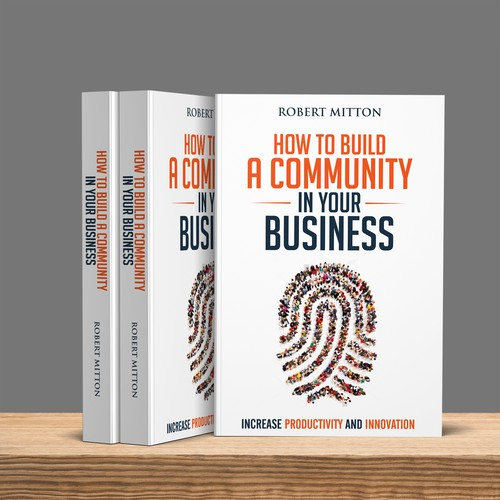 how to build a community in your business