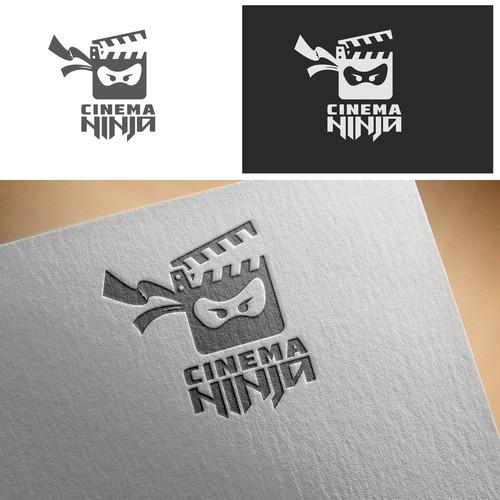 Cinema Ninja