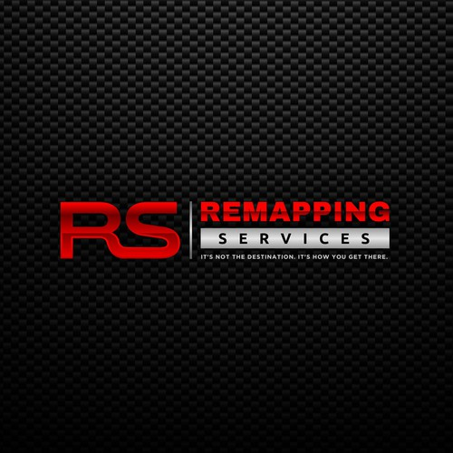 Remapping Services