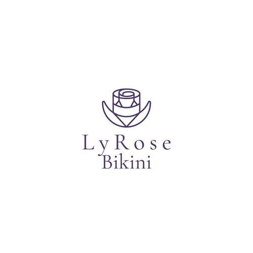 LyRose Bikini