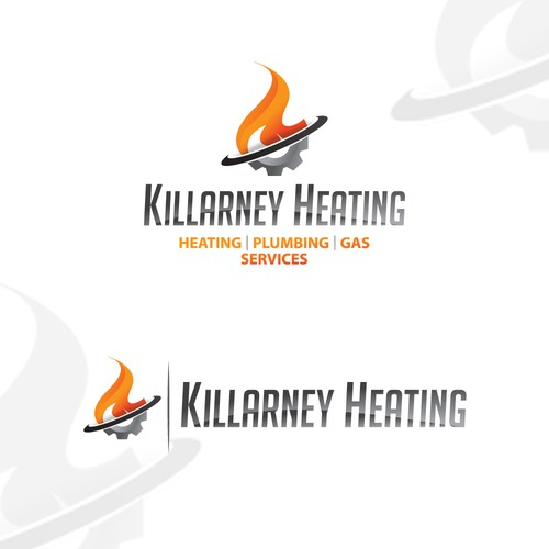 Killarney Heating