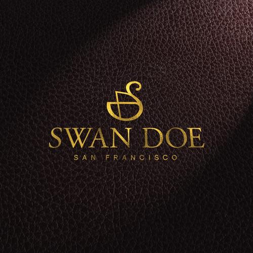 Swan Doe