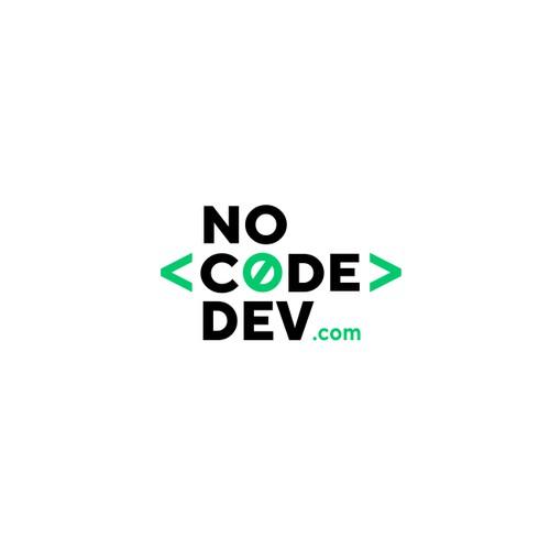 No code dev