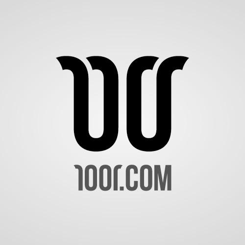 Online game platform 1001.com