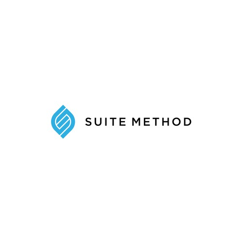Logo for Suite Method