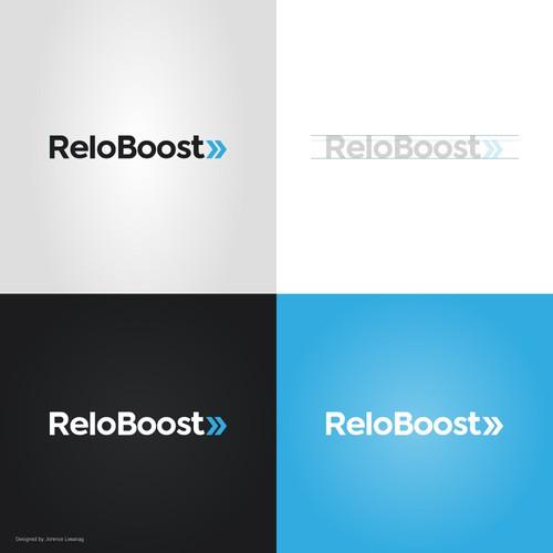 ReloBoost