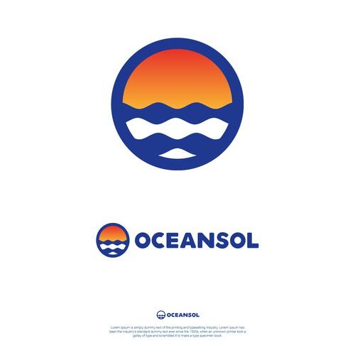 Oceansol