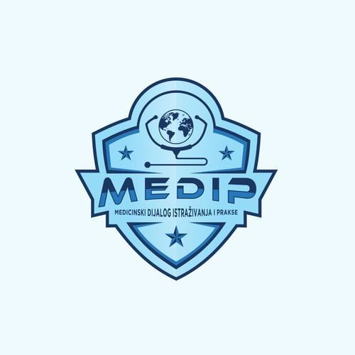 Medip/MEDIP