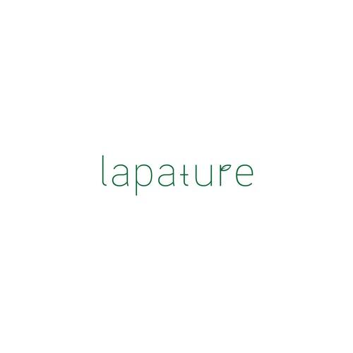 lapature